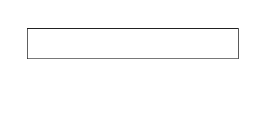 how to find out unknown length of rectangle