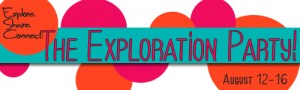 exploration-party-banner