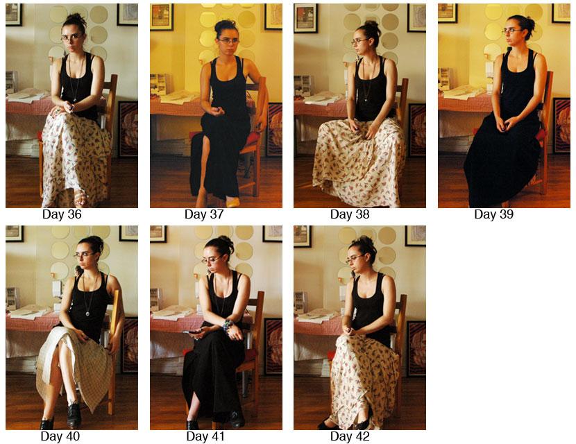 The-Self-Made-Wardrobe-Week-6