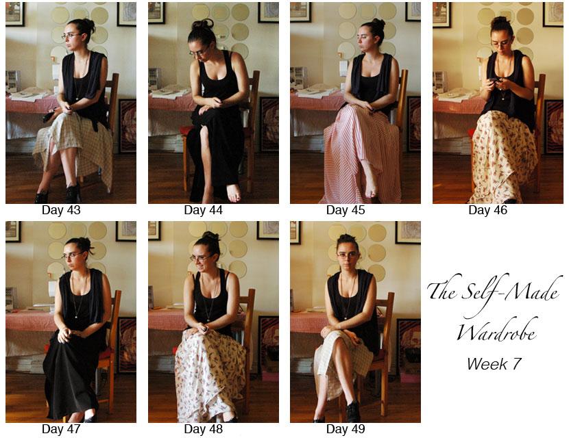 The-Self-Made-Wardrobe-Week-7