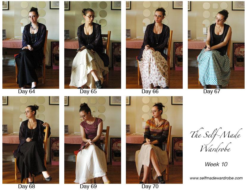Self-Made-Wardrobe-Week-10