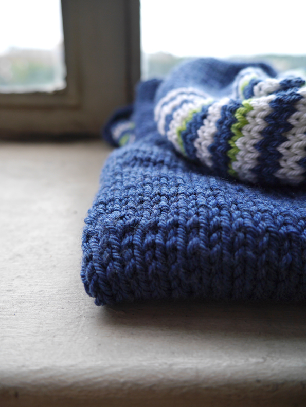 knitting-close-up-5