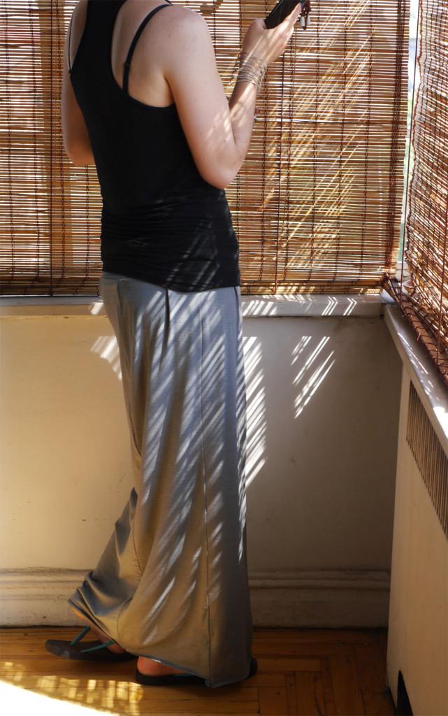 easy-grey-maxi-skirt-3