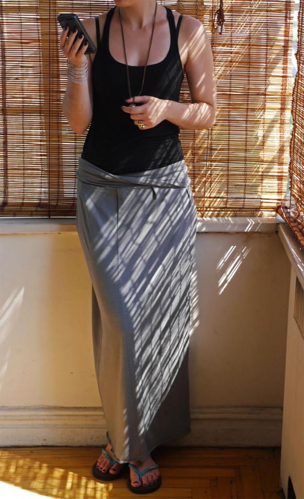 easy-grey-maxi-skirt-4