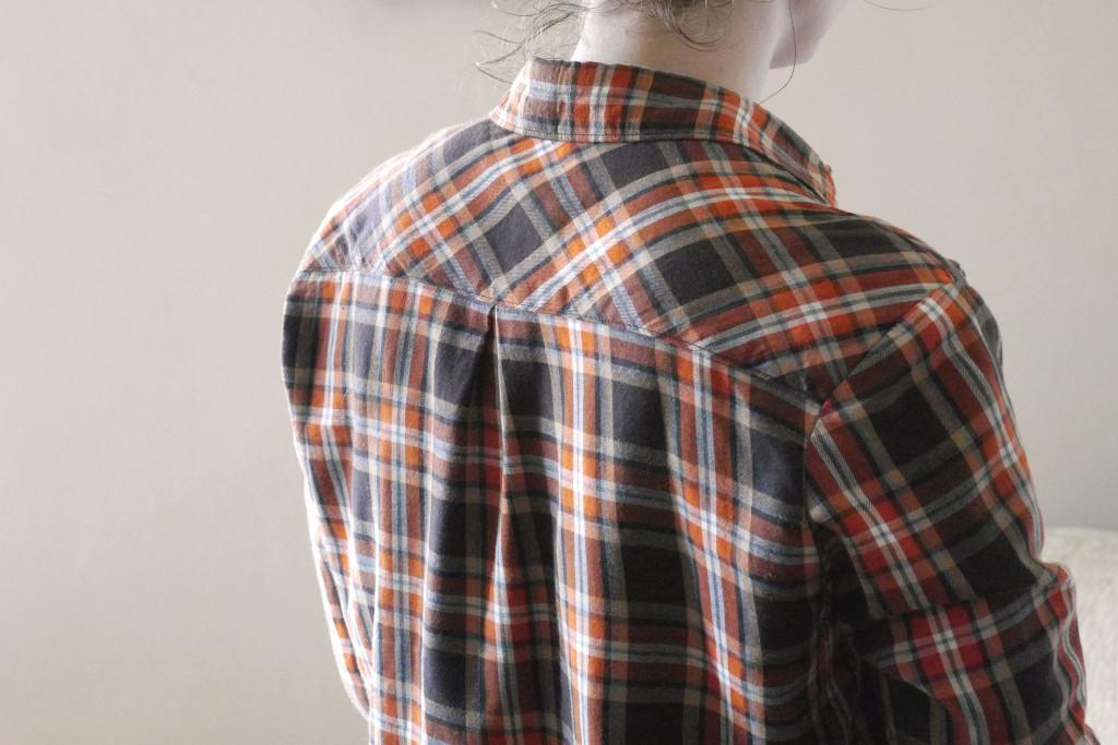 Archer-collar-back