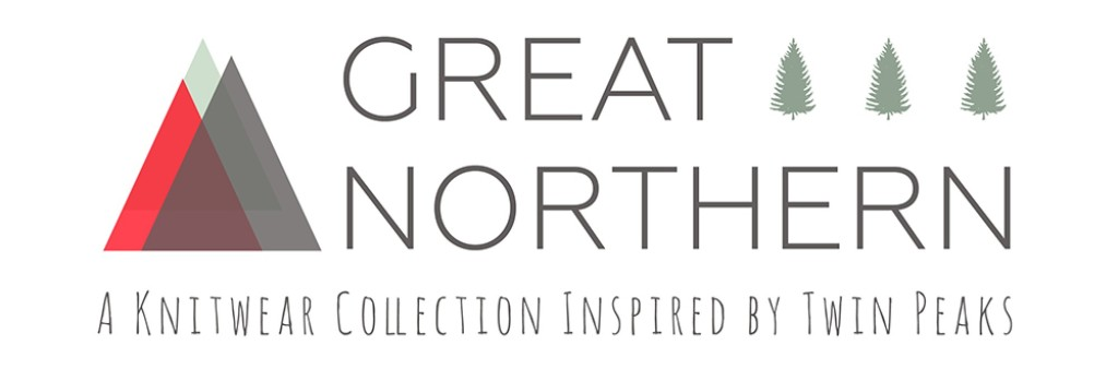 GreatNorthernLogoWeb