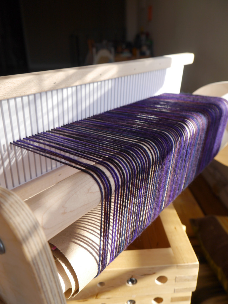 handweaving-rigid-heddle-loom-2