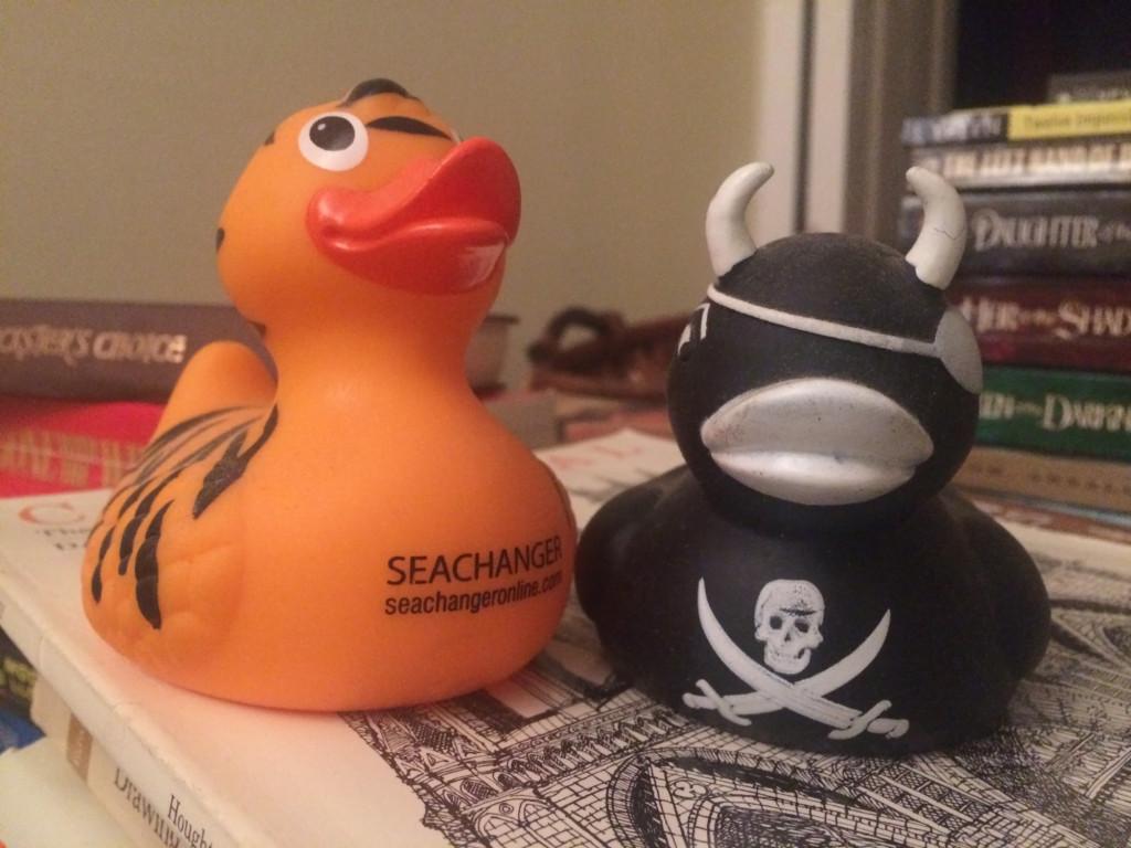 ducks-