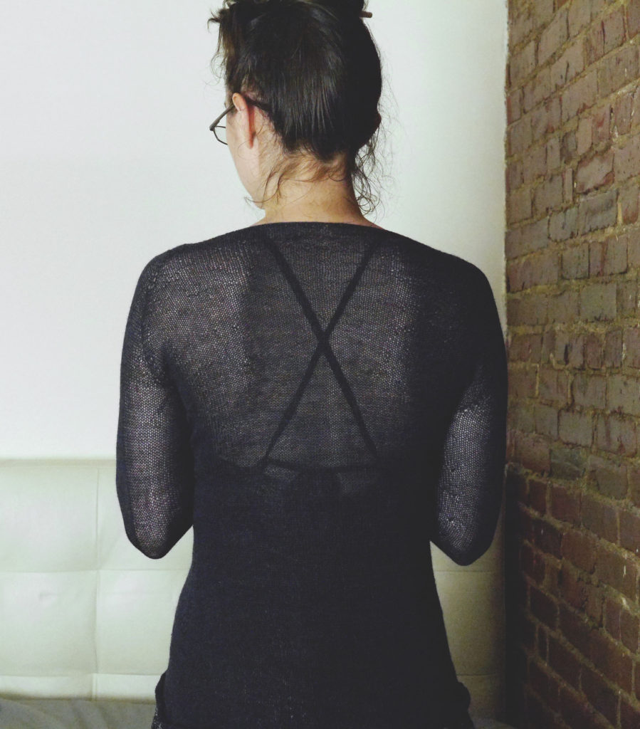 Well-Traveled-Sweater-Back-DeathV