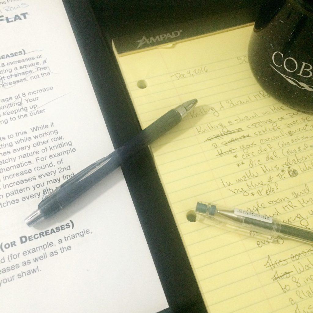 editing-a-book